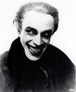 Bsisko944's Profile Picture