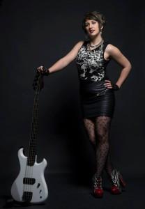 Phantom-Lady's Profile Picture