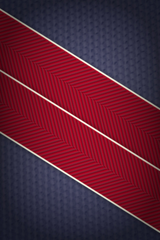 Bowtie Wallpaper IPhone Tie By Orbel On DeviantART