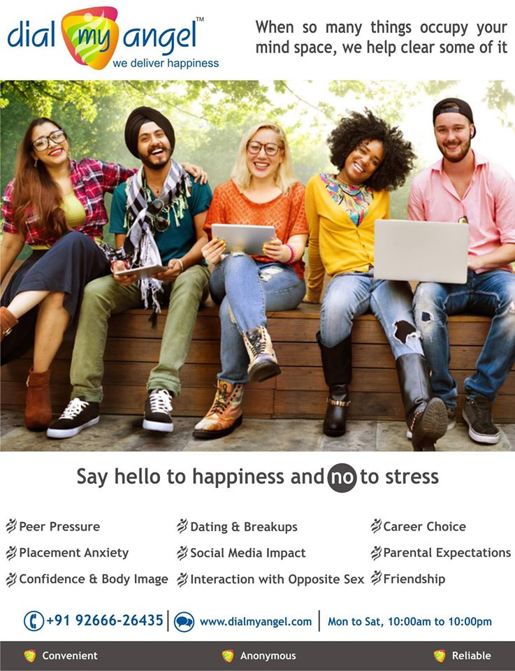 counselor chat sites Struggling with depression, anxiety, self-worth issues chat now with a trained hopecoach all chats are free and confidential, open 24/7.