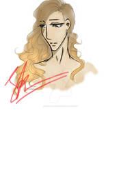 My Original Character by Shiroyama Kuon