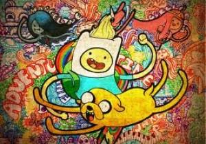 WhiteRabbit200's Profile Picture