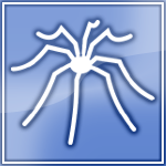 Weaverslave Editor Icon