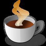 Java JDev cup icon