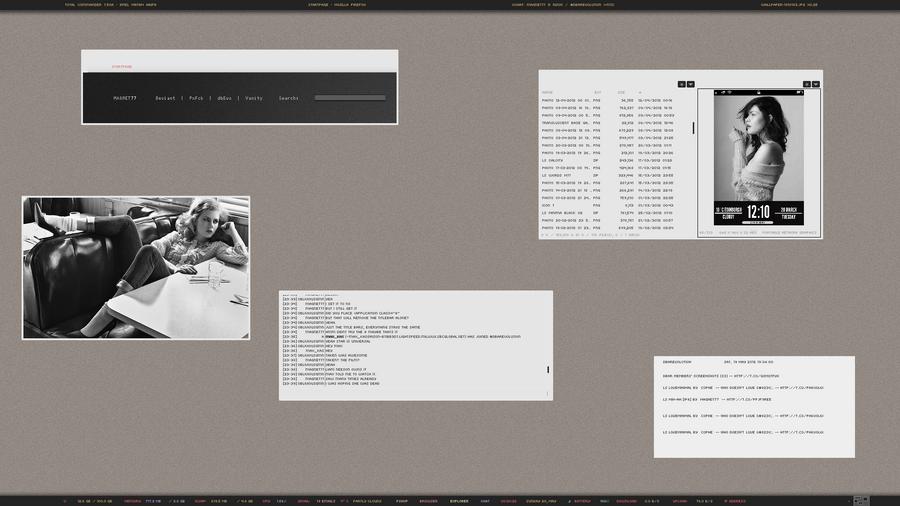 desktop-190512-m77 by magnet77