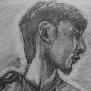 Django90's Profile Picture
