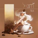 Caffi Fika