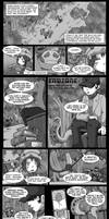Tentacle Monsters pt1