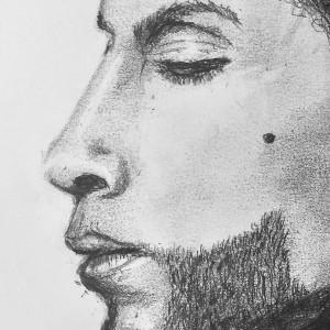 artofbob's Profile Picture