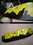 skateboard-cityscape