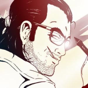MustaYaki's Profile Picture