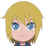 Naruto SD Sonsu by SpiritAmong-Darkness