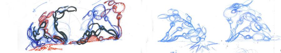 animation_Doodles by vittu02