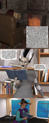 Book Club Preview Images (Now on Gumroad!) by MPCreativeArts