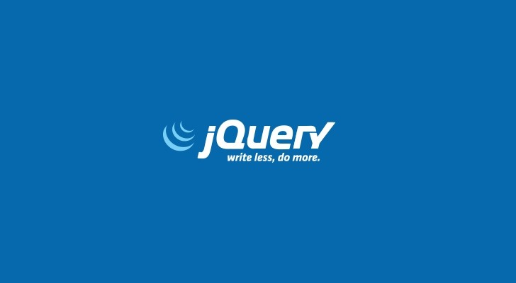 What's New in jQuery 3.0 and How to Use It? by JaneReyes