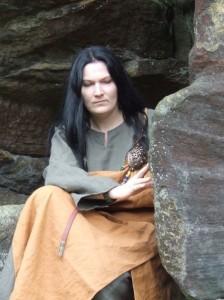 Tarankalime's Profile Picture