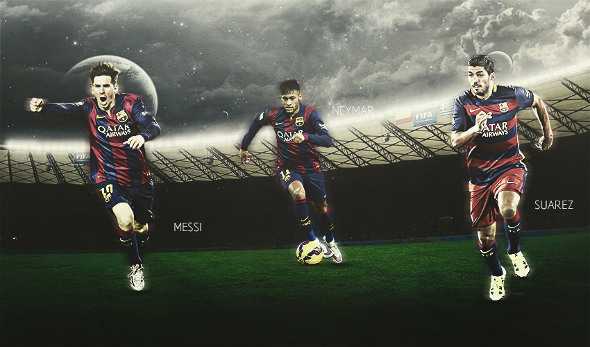 MSN Wallpaper By Erionbucagraphic