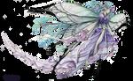 Commission: Fairy