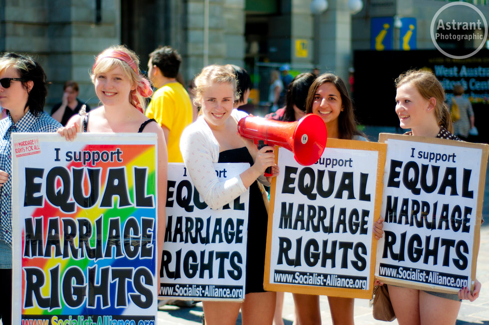 gay marriage equal rights essay · read the essay that helped start the gay marriage movement in of the gay marriage movement before sullivan's essay for equal dignity in.
