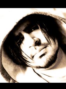 Zemarko's Profile Picture