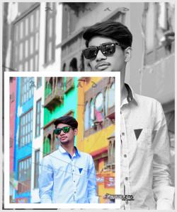 badshaphotographer's Profile Picture
