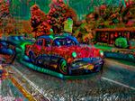 RoadRush (v.1.96)