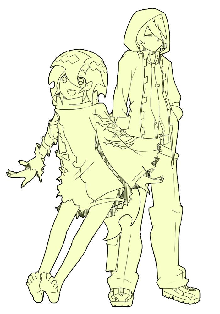 rkgk by kuyoshita
