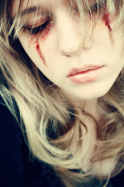 bleed by kayleighjune d2xi3i7 - Giz Avatar Ar�ivi .