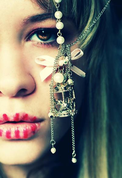 Carousel by KayleighJune