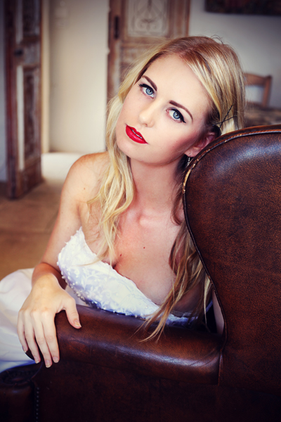 Rouge by KayleighJune