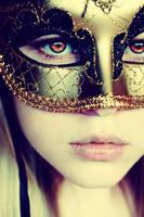 Mask by KayleighJune