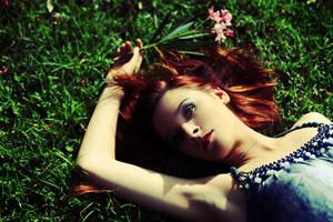 Delicate by KayleighJune