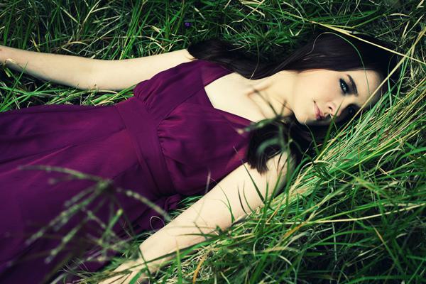 Hidden by KayleighJune