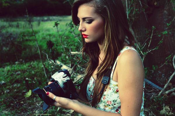 Film by KayleighJune