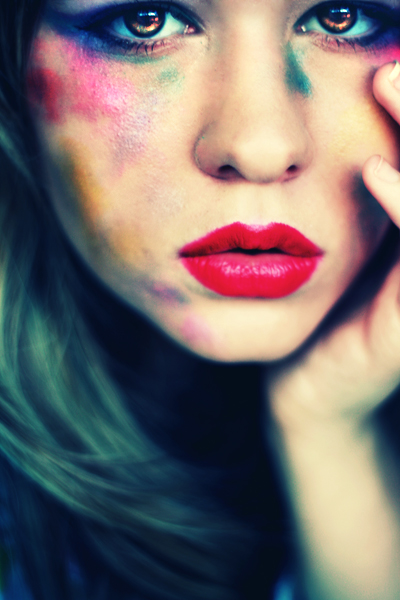 Palette by KayleighJune