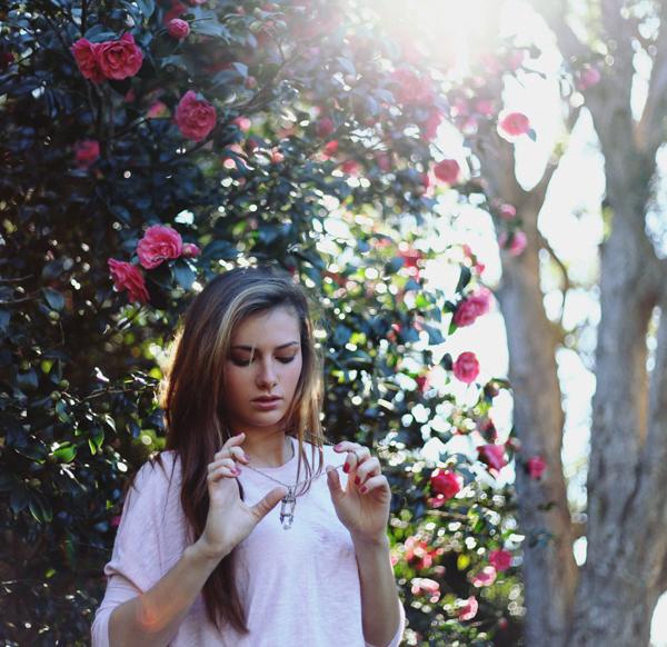 1000 Roses by KayleighJune