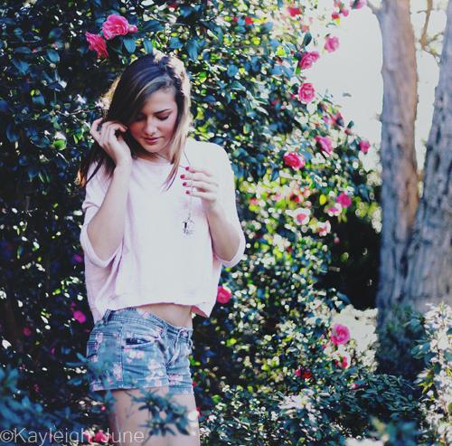 Swing by KayleighJune