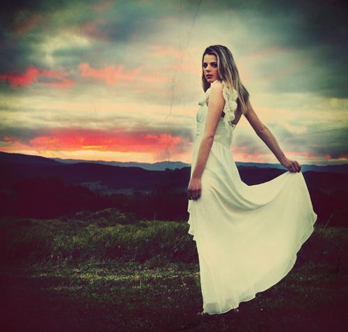 Evening by *KayleighJune