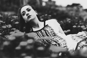 Silence by KayleighJune