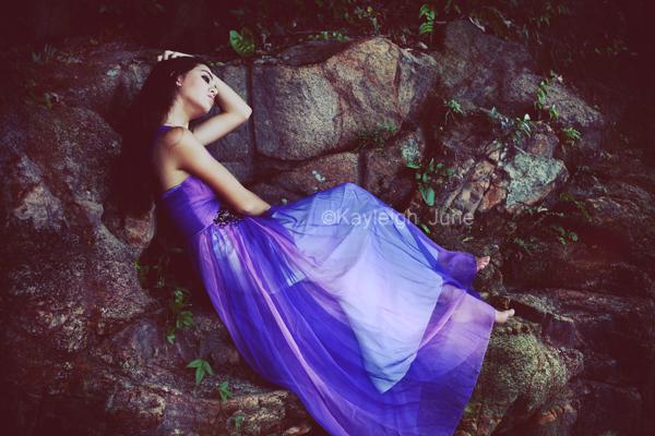 Wonder by KayleighJune