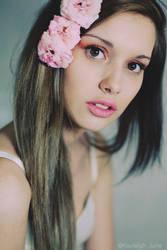 Roses by KayleighJune