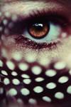 Instinct II by KayleighJune