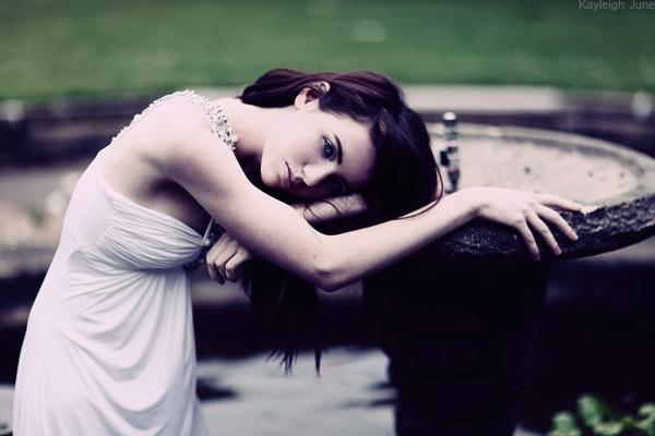 Dreaming by KayleighJune
