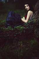 Isolation by KayleighJune