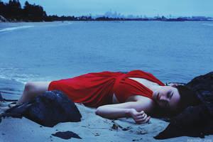 Blue Dream by KayleighJune