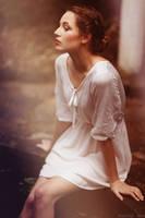 Juliet IV by KayleighJune
