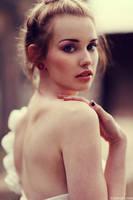 Angelic by KayleighJune