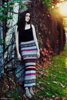 Missing Summer by KayleighJune