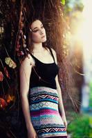 Missing Summer II by KayleighJune