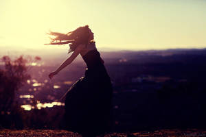 Freedom by KayleighJune